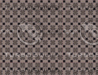 brown o fabric2.jpg